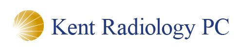 Kent Radiology